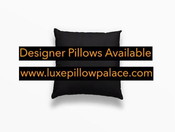 بموجب القانون صلب فقط افعل prada cushion cover