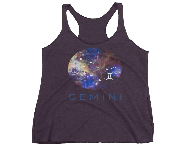 Gemini   Gemini Constella...