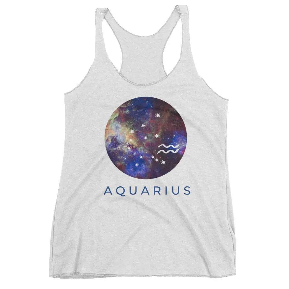 Aquarius   Aquarius Const...