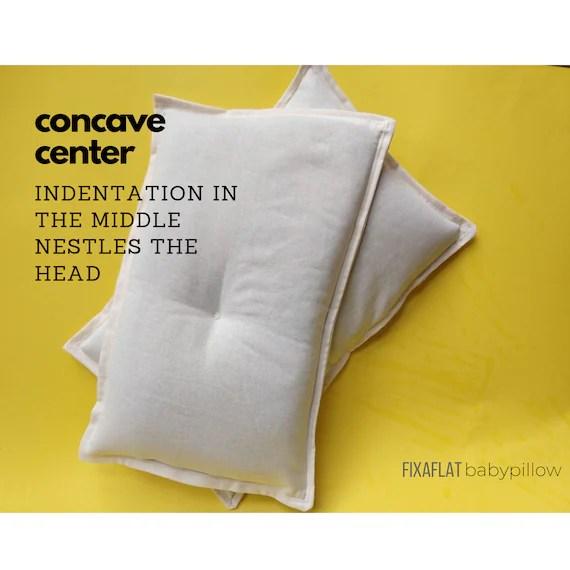 rai pillow for newborn baby newborn baby