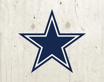 Download Love Cowboys svg dallas cowboys star svg dallas cowboys ...