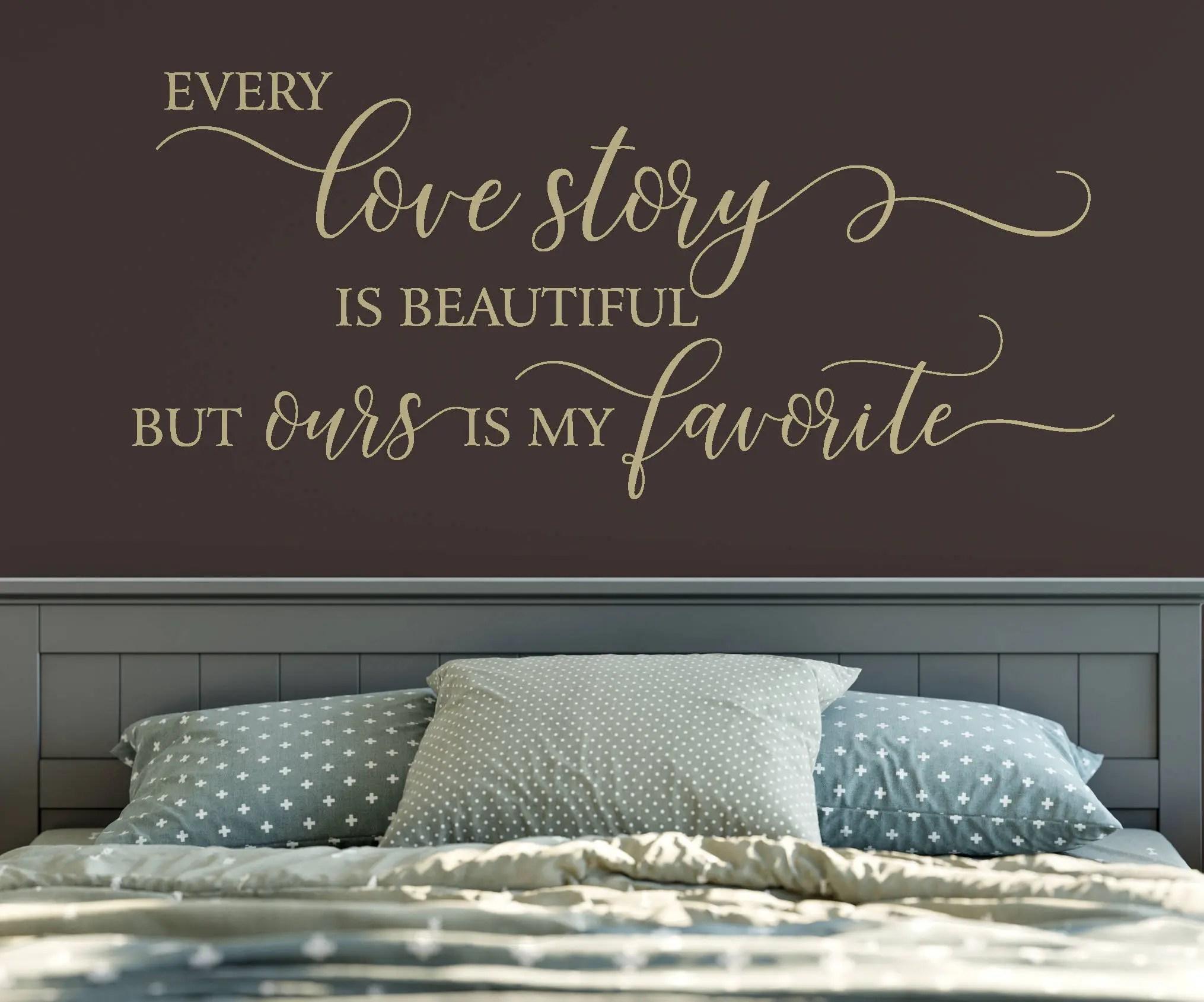 romantic scripture etsy