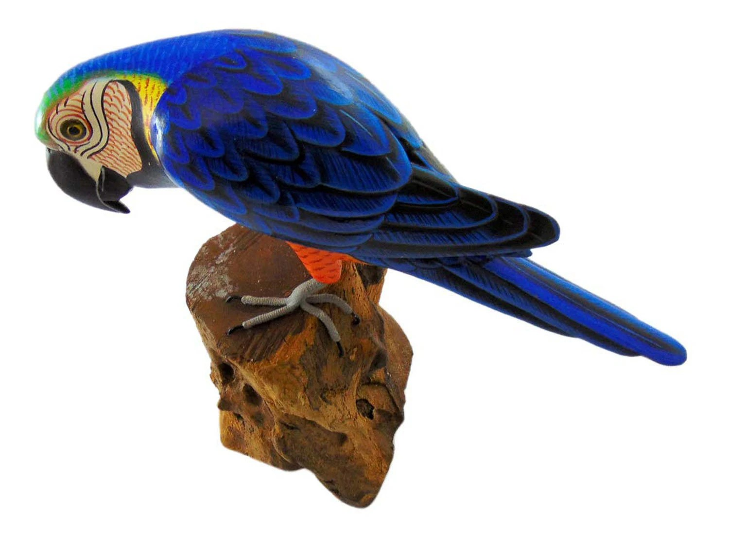 macaw stand etsy
