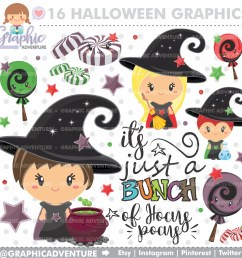 halloween clipart halloween graphic witch clipart commercial use witch graphic halloween party halloween candies halloween clip art [ 1182 x 1182 Pixel ]