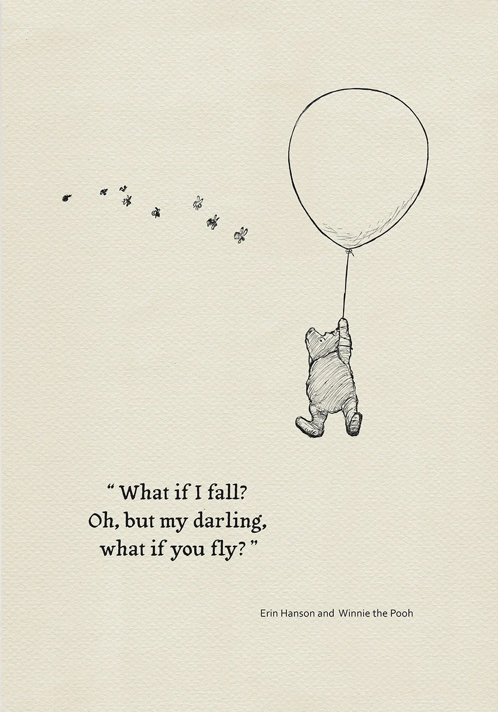 Fly Quotes : quotes, Ohbut, Darlingwhat, Quote