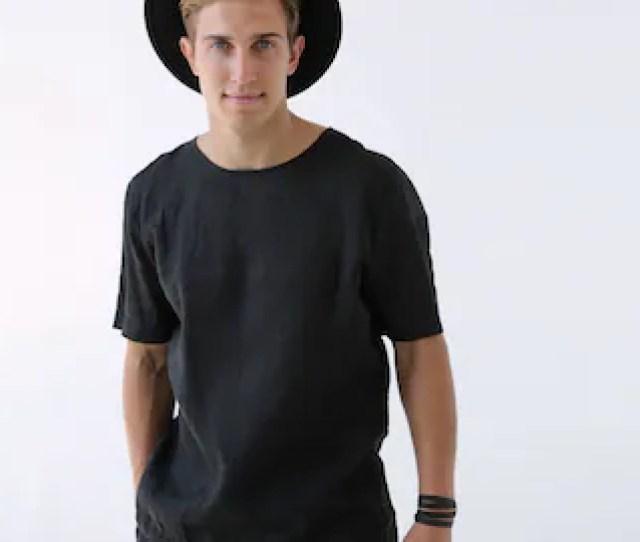 Mens Linen T Shirt Valentines Day Shirt For Men Top Mens Black T Shirt Gift For Him Beach Linen Shirt Wedding Shirt Basic Organic T Shirt