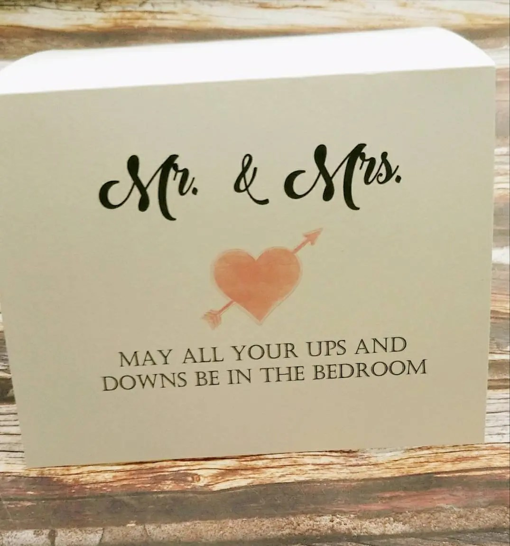 funny wedding cards funny