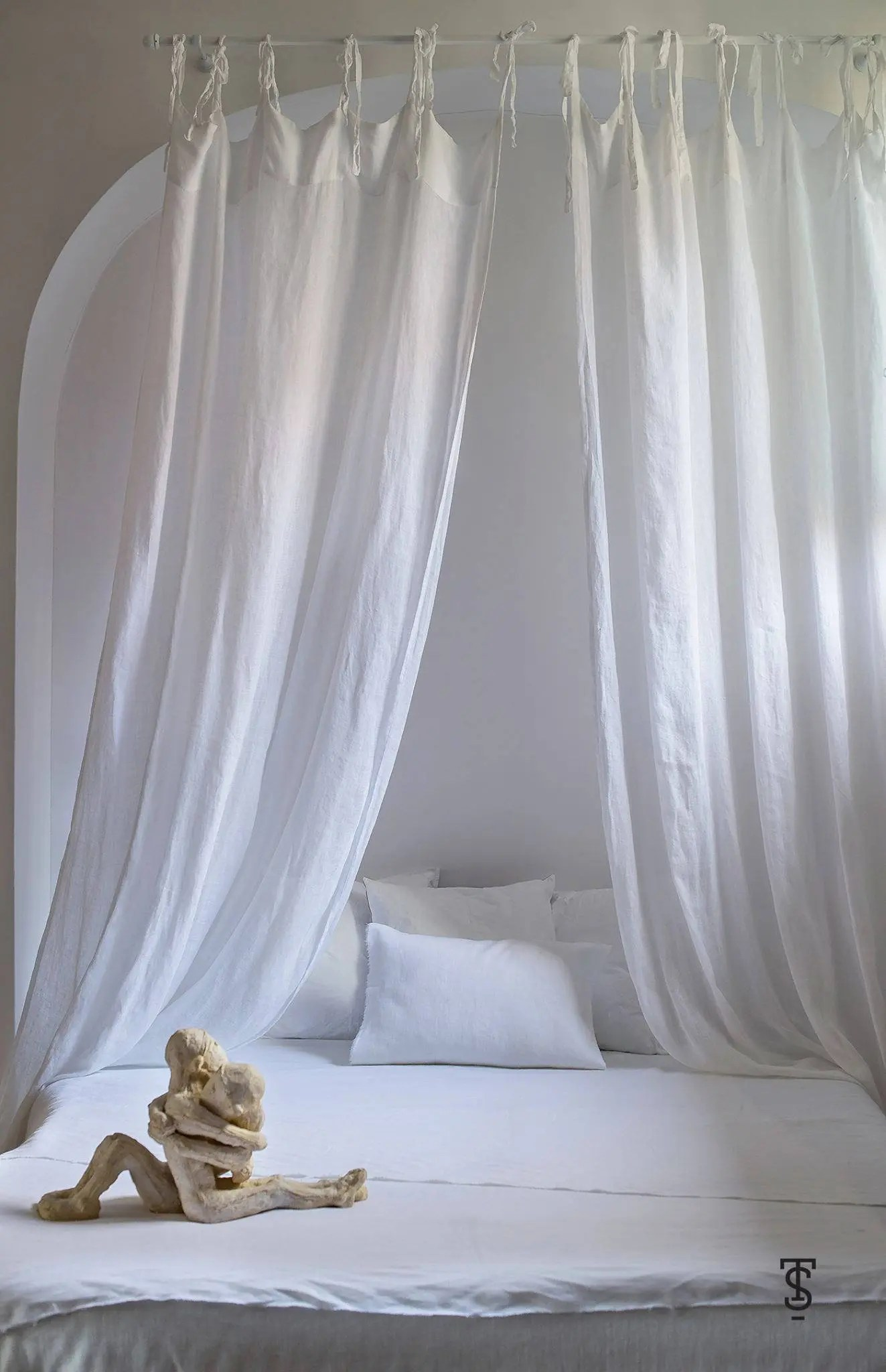 white bed canopy linen bed canopy canopy bed curtains bed canopies sheer bed canopy girls bed canopy linen curtains sheer linen panel