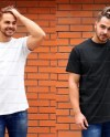 T Shirt Mock Up 2 Jpeg Hires Images Styled Photography Etsy