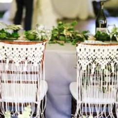 Hanging Chair Decor Kids Office Chairs Macrame Etsy Wedding Back Bohemian Boholife Boho Wall Cover Decorations Celebration
