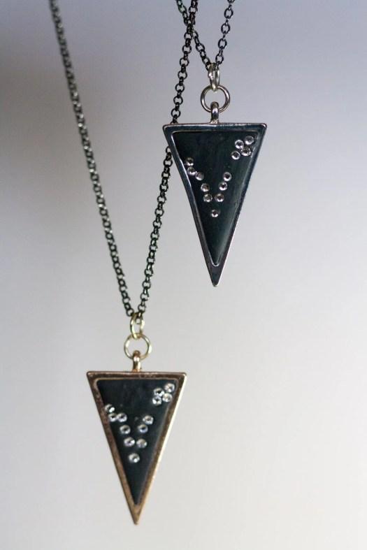 Pisces Crystal Constellat...