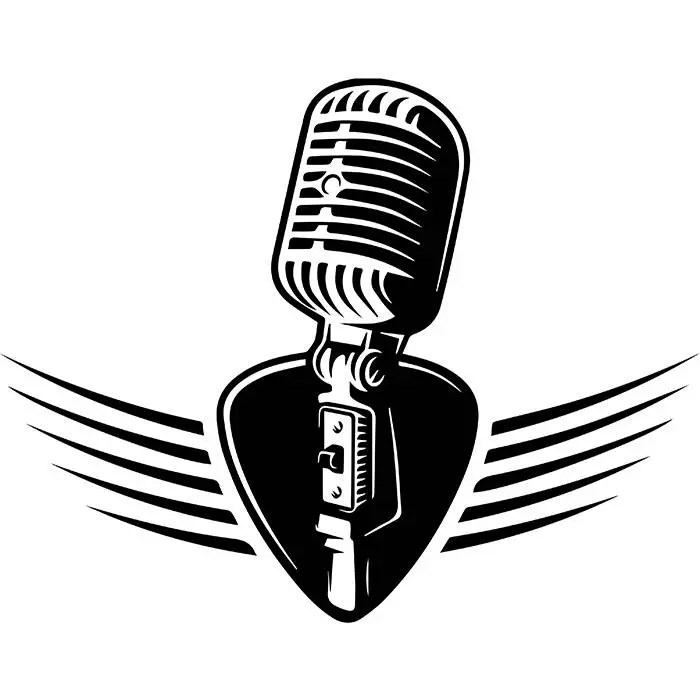 Microphonemicrophone PNG and Clipart Mic t