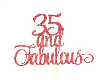 Download 80 and fabulous   Etsy