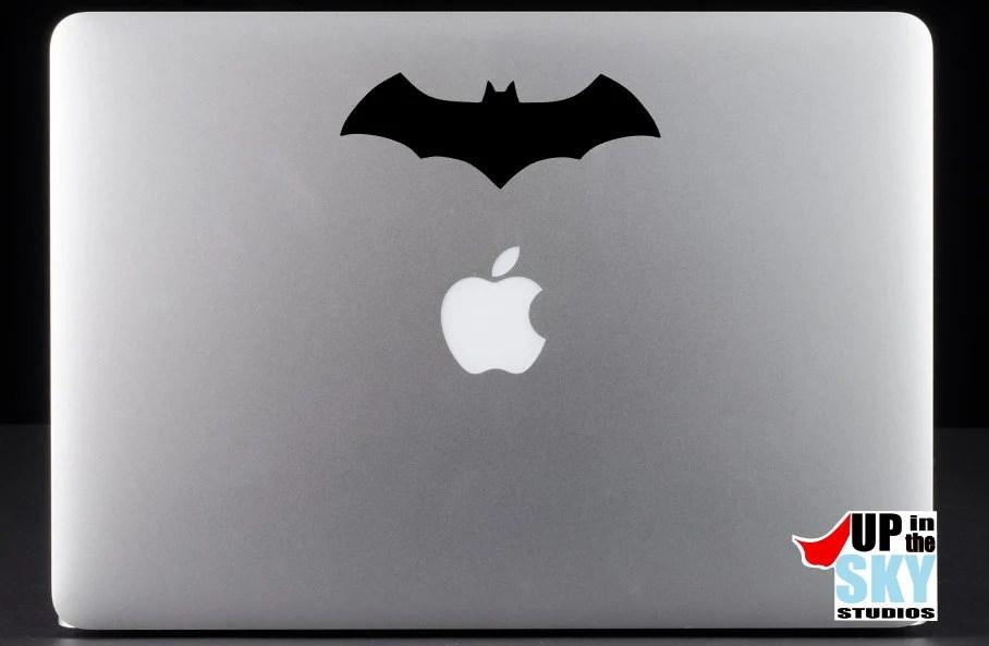 batman new 52 style
