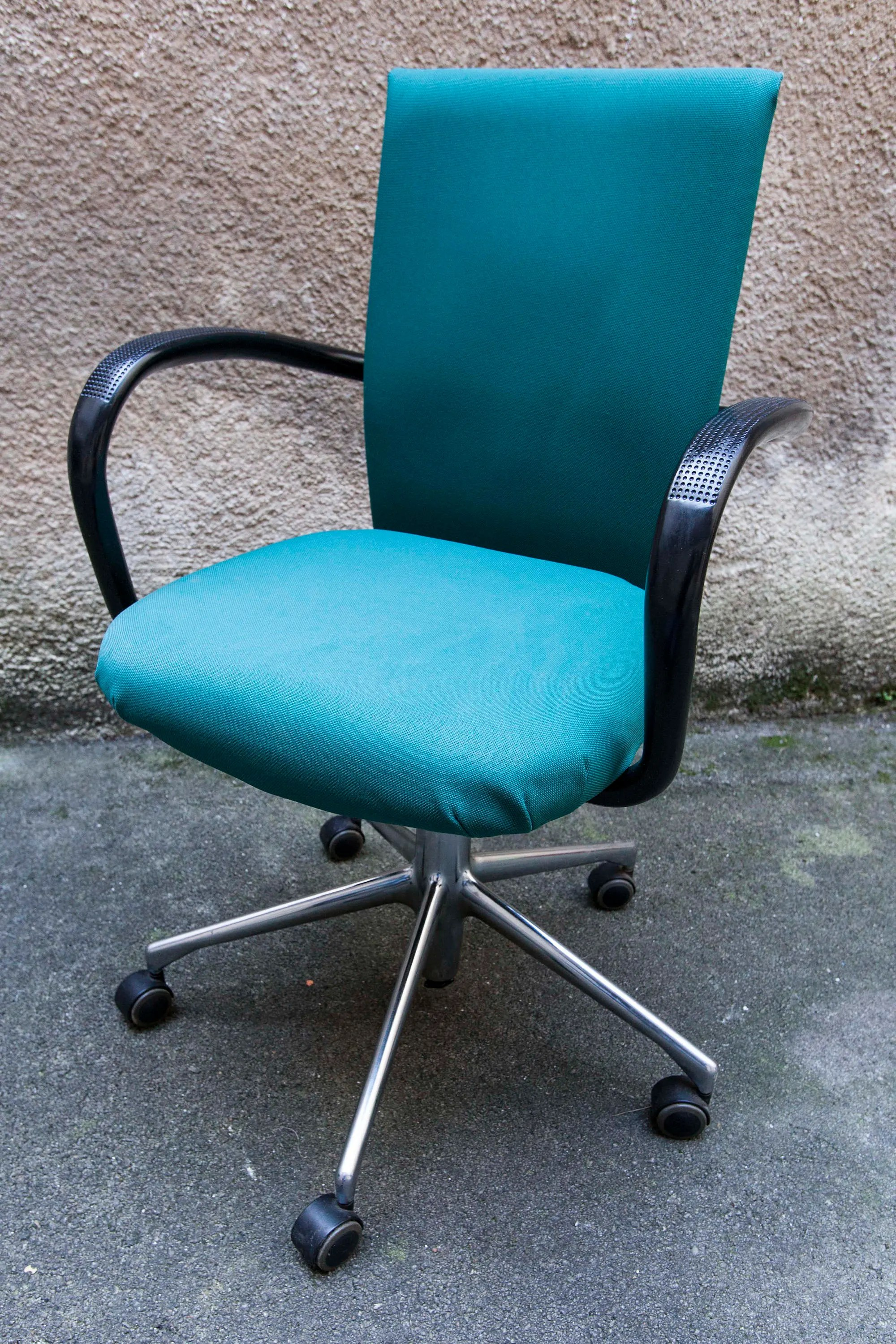 Vitra Office Chair Office Chair Vitra Design Citterio