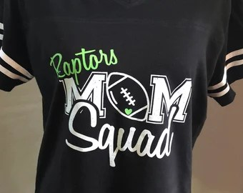 Download Football mom shirt   Etsy