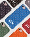 Fast Processing Shipped Worldwide And Made In The Uk By Craycases