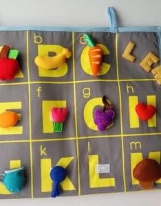Image also alphabets charts abc wall chart teacher supplies ece etsy rh