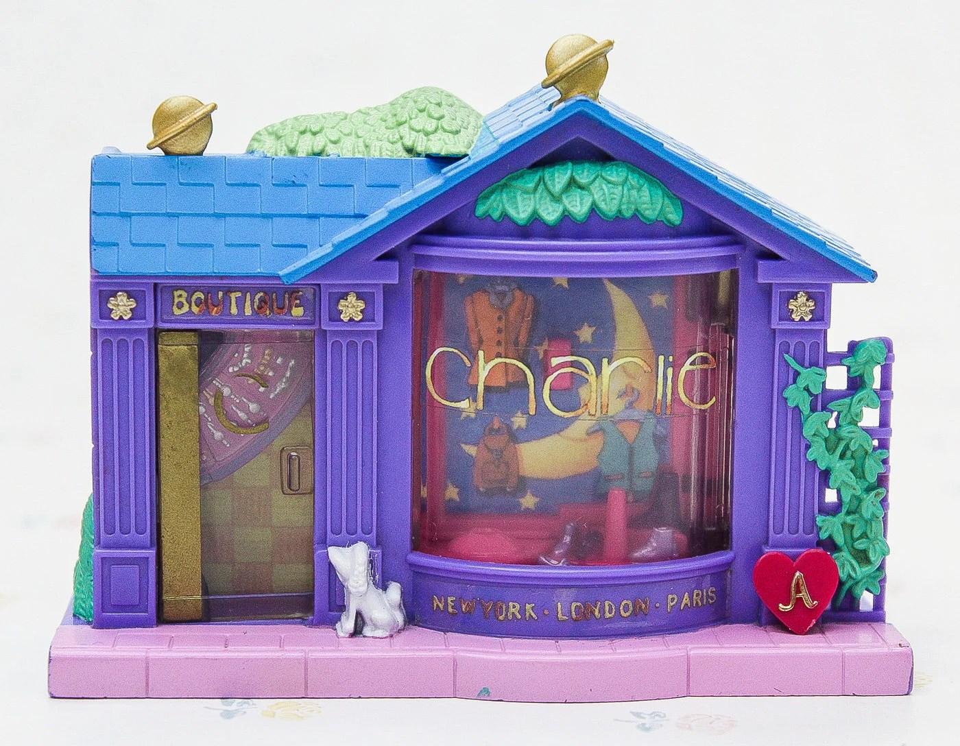 Toy Genie Toys For Sale