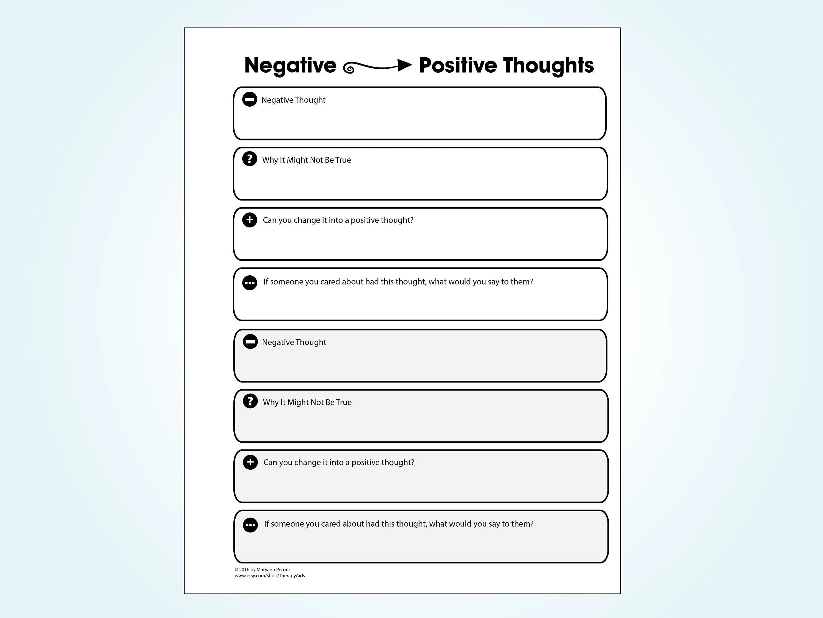 50 Printable Making Change Worksheet