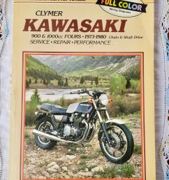 1980 kz1000 wiring diagram color wiring diagram for you1980 kz1000 wiring diagram color trusted wiring diagrams [ 2250 x 3000 Pixel ]