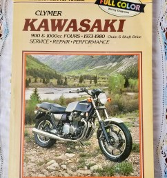 1980 kz1000 wiring diagram color wiring diagram for you 1980 kz1000 wiring diagram color trusted wiring [ 2250 x 3000 Pixel ]