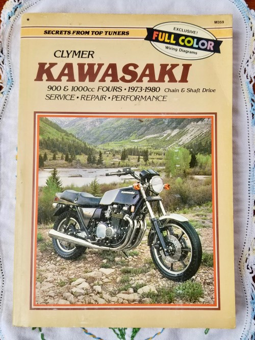small resolution of 1980 kz1000 wiring diagram color wiring diagram for you1980 kz1000 wiring diagram color trusted wiring diagrams