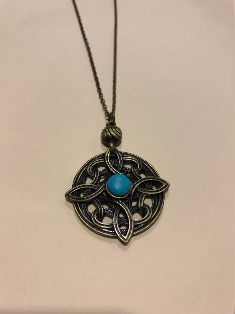 amulet of mara skryim