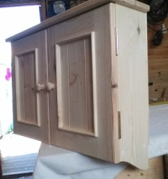handmade pine fuse box cabinets covers etsy fuse box cabinets [ 794 x 1059 Pixel ]