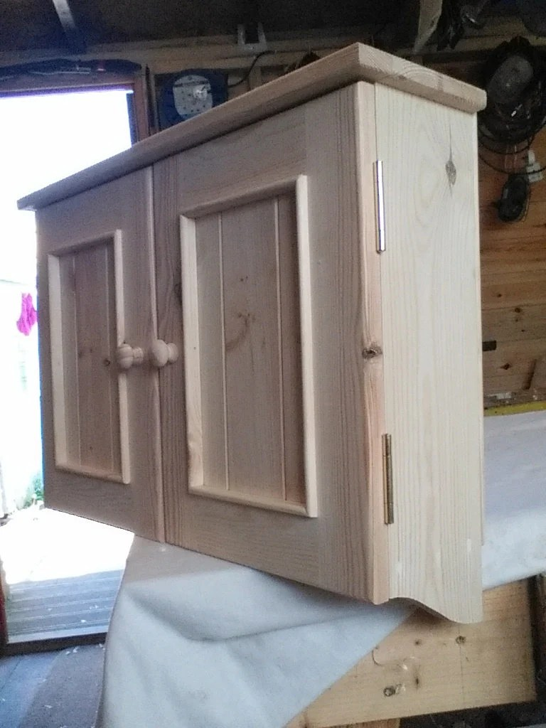 medium resolution of handmade pine fuse box cabinets covers etsy fuse box cabinets