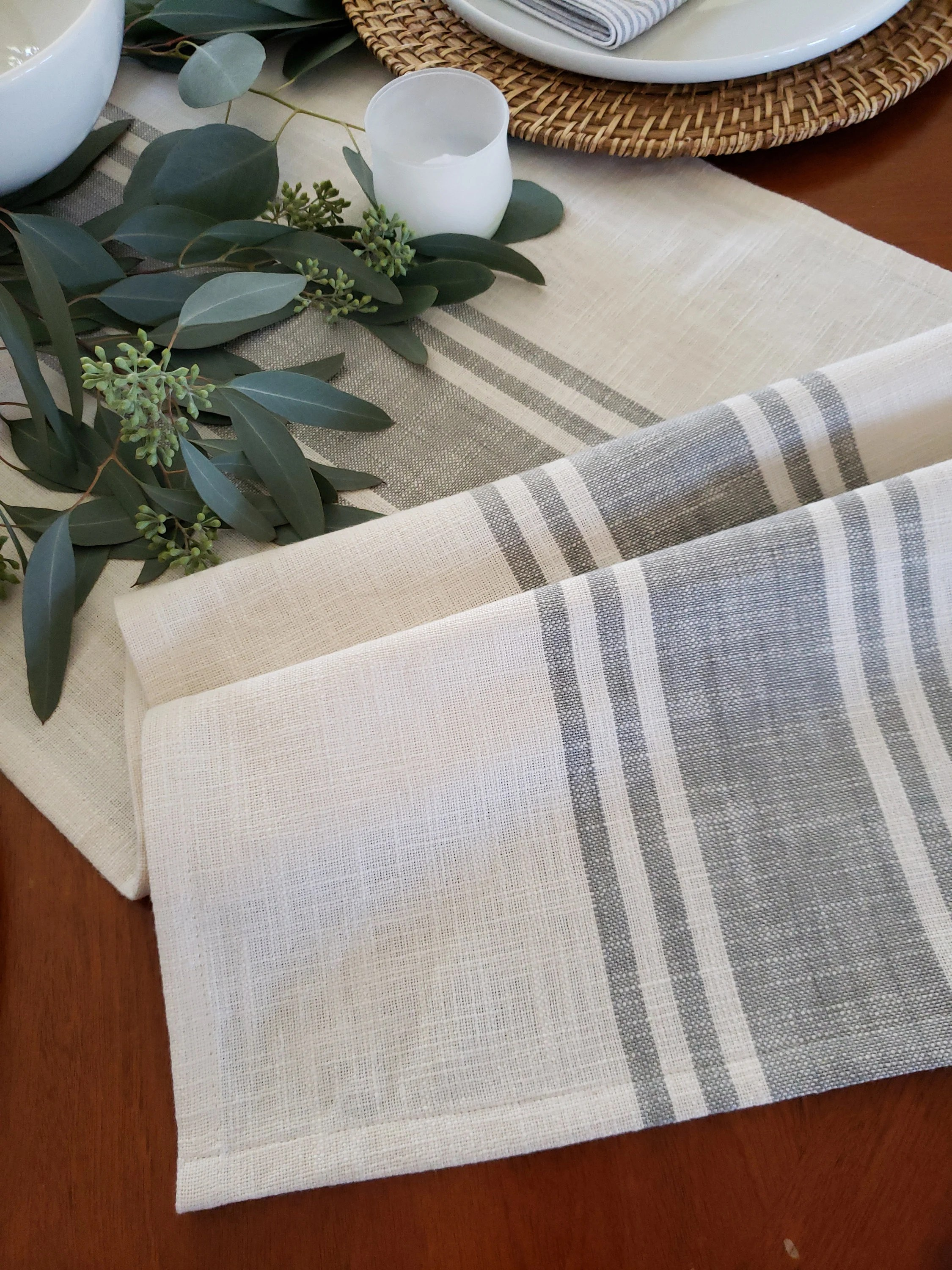 table runner etsy