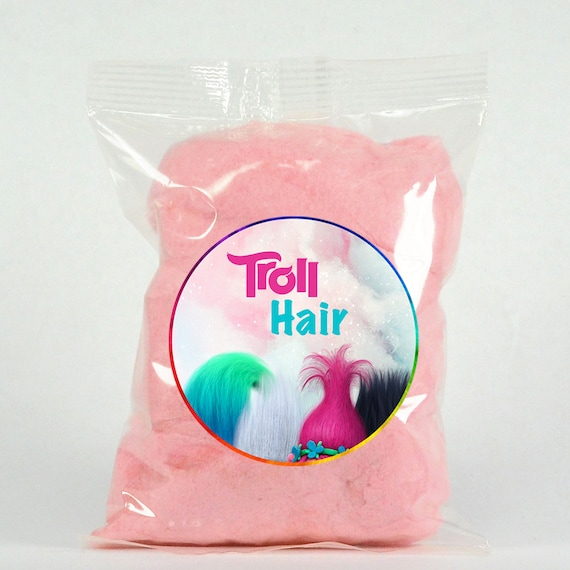 on sale trolls cotton