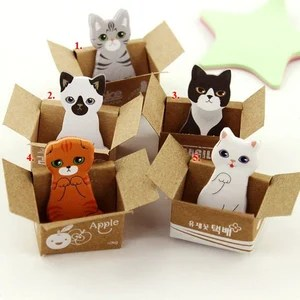 Cat Gifts Etsy