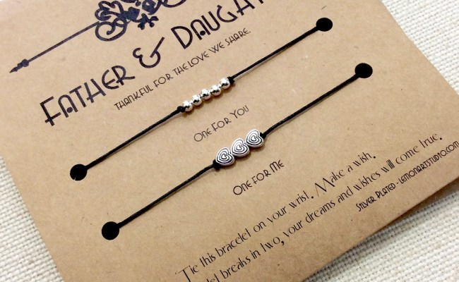 Dad Gift From Daughter Christmas Gift For Dad Father Of