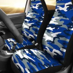 Dallas Cowboys Chair Cover Room Swing Art Deco Etsy Camo Football Micro Fiber Nfl Car Seat Covers Suv Brown Orange News