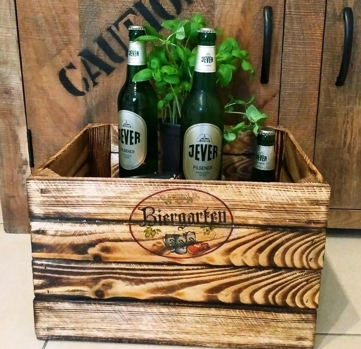 Geldgeschenke Fur Manner Biergarten