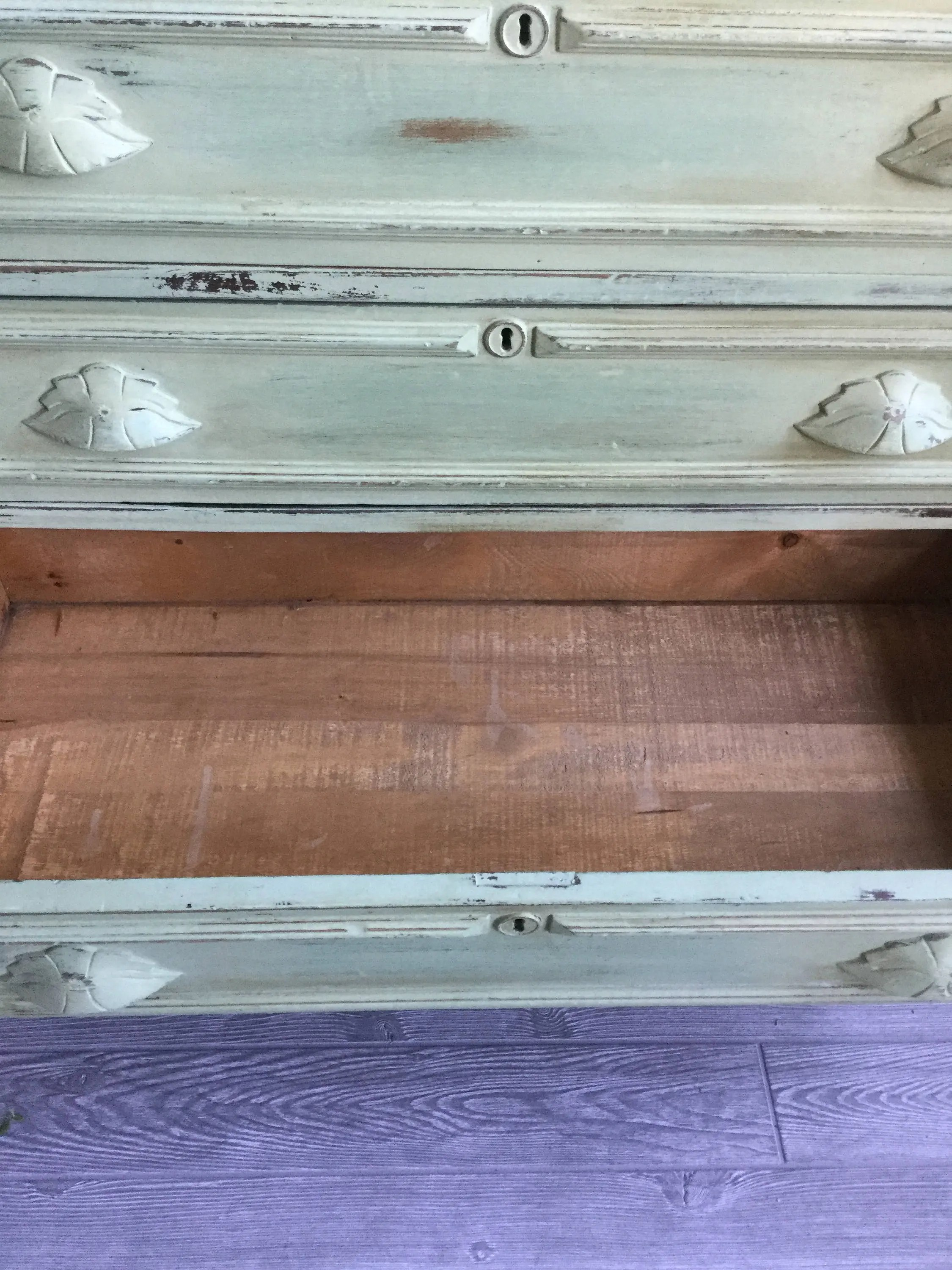 Knapp Joint Dresser Value