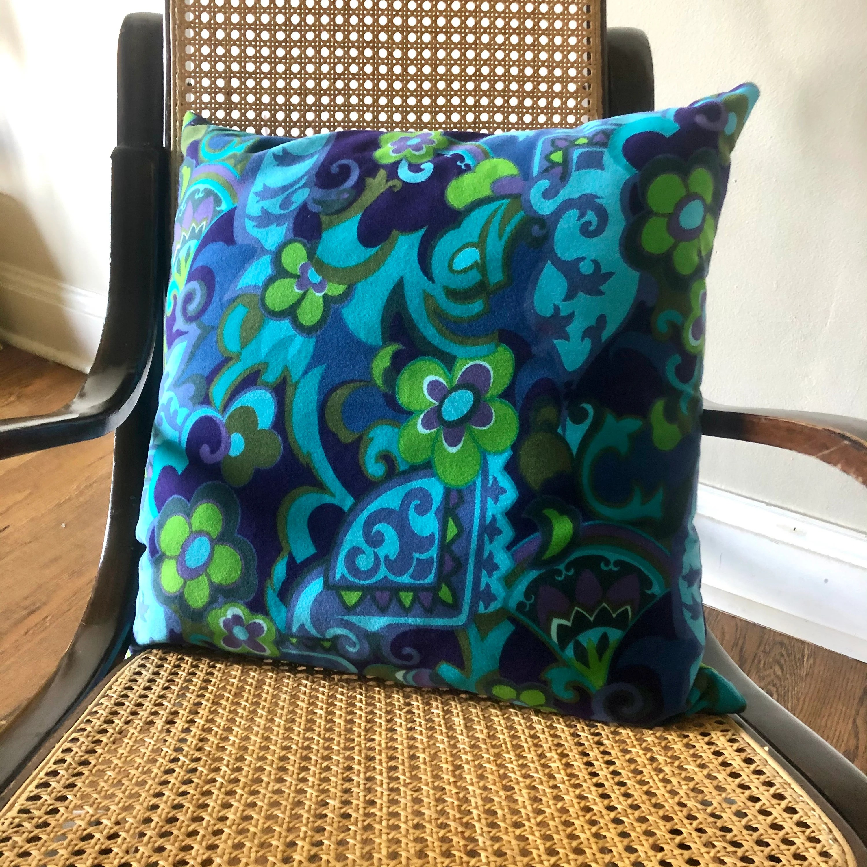 19x19 pillow cover etsy