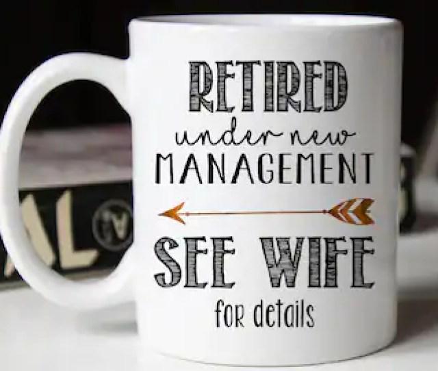 Husband Retirement Mug Retirement Gift For Husband Retirement Gifts For Men Retirement Mug Retirement Coffee Mug Retirement Gift Ideas