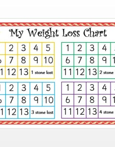 also printable weight loss record slimming world etsy rh