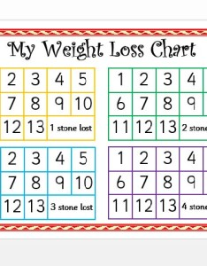 Image also printable weight loss record slimming world etsy rh