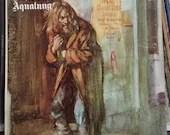 Jethro Tull Aqualung Rock...