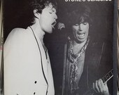 The rolling Stones Stone&...