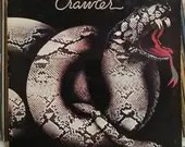 Crawler Rock LP Epic Reco...