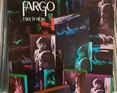 Fargo I See It Now Victor...