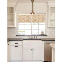 Kitchen Valance Open Commercial Design Etsy Straight Modern In Metallic Gold And Ivory Print Custom Size Fully Lined Machine Washable Quick Ship