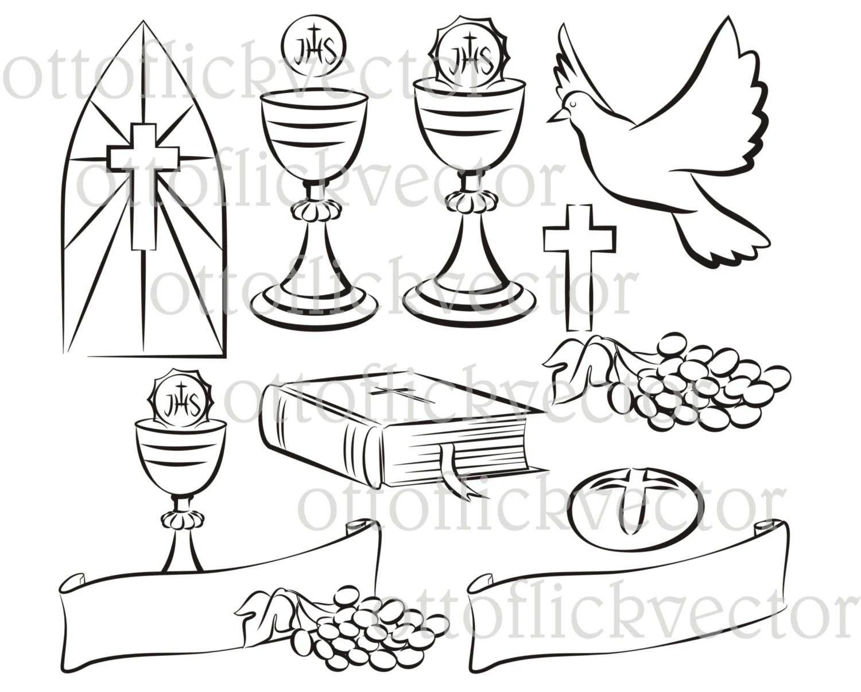 Eucharistic dove t