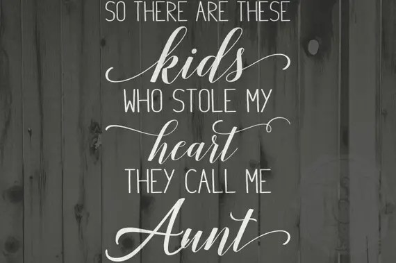 Download Auntie SVG kids call me aunt favorite aunt aunt svg these ...