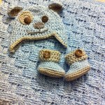Baby Boy Blanket Handmade Boy Blanket Crochet Blanket For Etsy