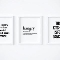 Kitchen Prints Hansgrohe Talis C Faucet Print Etsy Set Of 3 Wall Art Home Decor Hungry Dancing